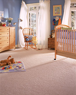 Carpet brands we carry