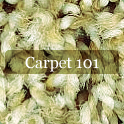 Carpet 101