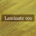Laminate 101