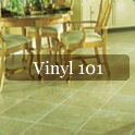Vinyl 101